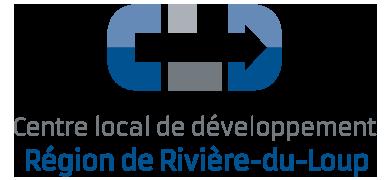 Centre local de développement de la région de Rivière-du-Loup (CLD)